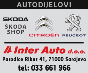 baner-300x250-inter-auto-03.jpg