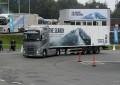 U Geteborgu, u Švedskoj, završeno svjetsko finale Volvo takmičenja u ekonomičnoj vožnji – The Drivers' Fuel Challenge 2016 [Galerija]