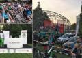 Škoda BiH i ovlašteni trgovac Škoda vozila Porsche Sarajevo podržali najveći biciklistički događaj u glavnom gradu BiH – Giro di Sarajevo