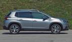 test-peugeot-2008-allure-16-bluehdi-120-start-stop-fl-2016-proauto-03