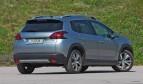 test-peugeot-2008-allure-16-bluehdi-120-start-stop-fl-2016-proauto-04