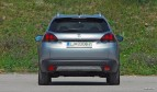 test-peugeot-2008-allure-16-bluehdi-120-start-stop-fl-2016-proauto-05