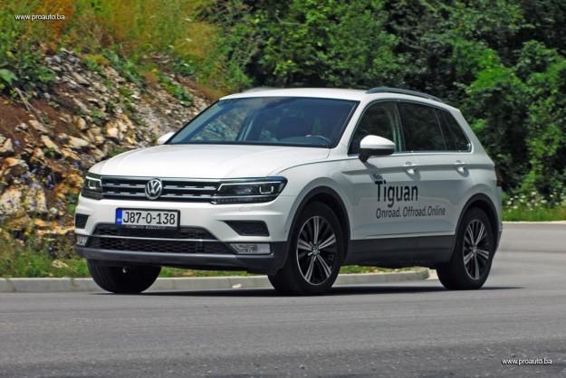 test-volkswagen-tiguan-20-tdi-4motion-2016-proauto-25