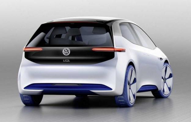 volkswagen-id-concept-02