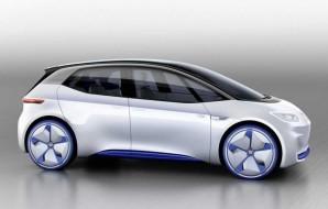 volkswagen-id-concept-03