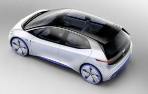 volkswagen-id-concept-04