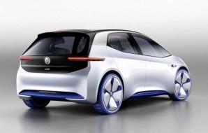 volkswagen-id-concept-05
