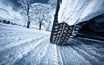 ADAC objavio rezultate testiranja za 35 zimskih guma