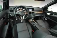 polovni-mercedes-c-klasa-w204-2016-proauto-13
