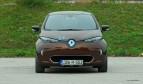 test-elektricni-renault-zoe-intens-q210-zero-emission-2016-proauto-24
