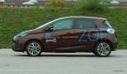 test-elektricni-renault-zoe-intens-q210-zero-emission-2016-proauto-26