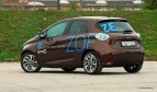 test-elektricni-renault-zoe-intens-q210-zero-emission-2016-proauto-27