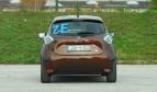 test-elektricni-renault-zoe-intens-q210-zero-emission-2016-proauto-28