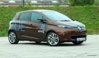 test-elektricni-renault-zoe-intens-q210-zero-emission-2016-proauto-31