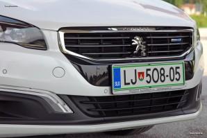 test-peugeot-508-allure-20-bluehdi-180-eat6-stopstart-fl-2016-proauto-17
