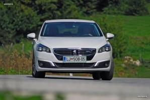 test-peugeot-508-allure-20-bluehdi-180-eat6-stopstart-fl-2016-proauto-24