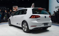2017-volkswagen-e-golf-02