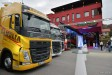 kamioni-volvo-trucks-rodjendan-10-godina-u-bih-2016-proauto-11