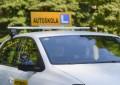 Novi sistem će onemogućiti malverzacije prilikom polaganja vozačkog ispita