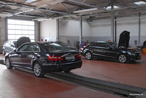 polovni-mercedes-benz-e-klasa-w212-2016-proauto-03