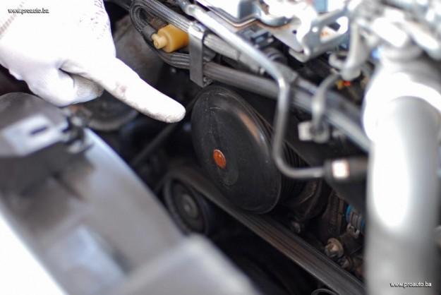 polovni-mercedes-benz-e-klasa-w212-2016-proauto-06