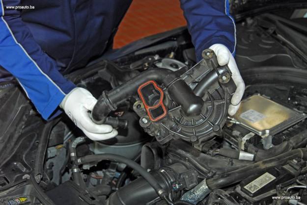 polovni-mercedes-benz-e-klasa-w212-2016-proauto-08