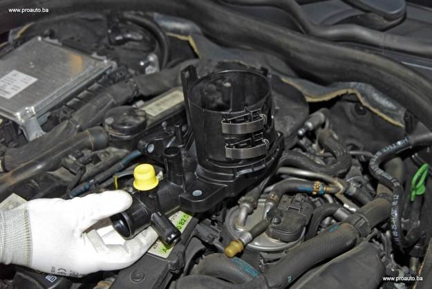 polovni-mercedes-benz-e-klasa-w212-2016-proauto-10