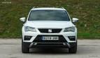 test-seat-ateca-xcellence-20-tdi-cr-ss-4drive-m6-2016-proauto-01
