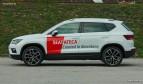 test-seat-ateca-xcellence-20-tdi-cr-ss-4drive-m6-2016-proauto-03