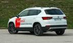 test-seat-ateca-xcellence-20-tdi-cr-ss-4drive-m6-2016-proauto-04