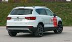 test-seat-ateca-xcellence-20-tdi-cr-ss-4drive-m6-2016-proauto-06