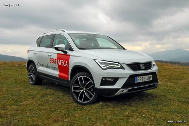 test-seat-ateca-xcellence-20-tdi-cr-ss-4drive-m6-2016-proauto-09