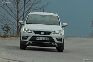 test-seat-ateca-xcellence-20-tdi-cr-ss-4drive-m6-2016-proauto-12