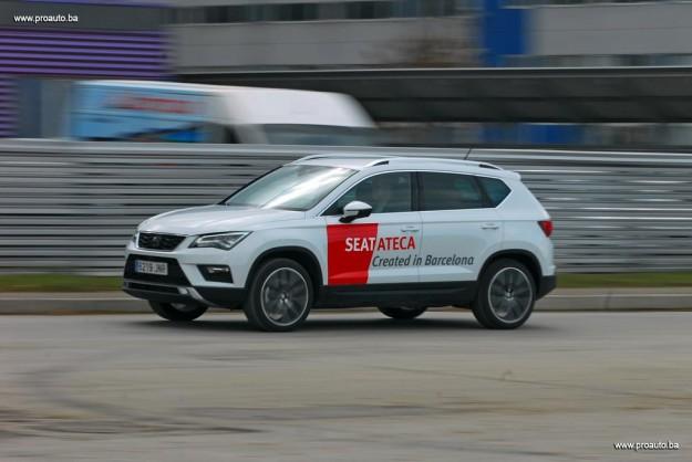 test-seat-ateca-xcellence-20-tdi-cr-ss-4drive-m6-2016-proauto-23