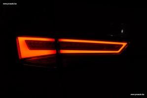 test-seat-ateca-xcellence-20-tdi-cr-ss-4drive-m6-2016-proauto-27