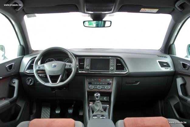 test-seat-ateca-xcellence-20-tdi-cr-ss-4drive-m6-2016-proauto-29