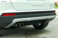 test-seat-ateca-xcellence-20-tdi-cr-ss-4drive-m6-2016-proauto-31