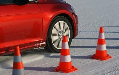 """AutoBildovo posljednje testiranje zimskih guma dalo konačan odgovor na pitanje """"koje zimske gume kupiti?"""" [Galerija]"""
