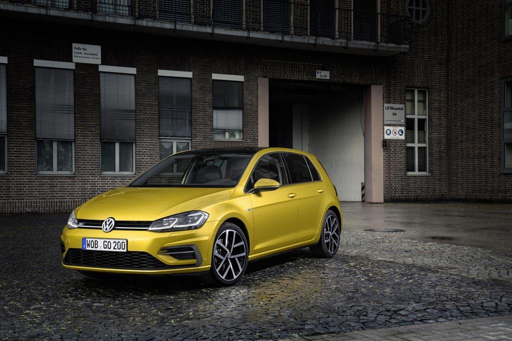 the-new-volkswagen-golf-2016-proauto-28