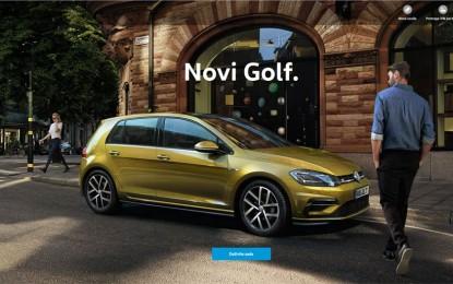 Volkswagen u BiH unapređuje uslugu