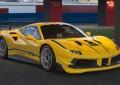 Tokom vikenda Ferrari neočekivano otkrio dva spektakularna auta i oborio rekord na aukciji sa trećim