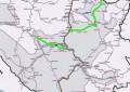 Raspisan javni poziv za izradu idejnog projekta za brzu cestu sa četiri trake na dionici Lašva – Travnik – Jajce