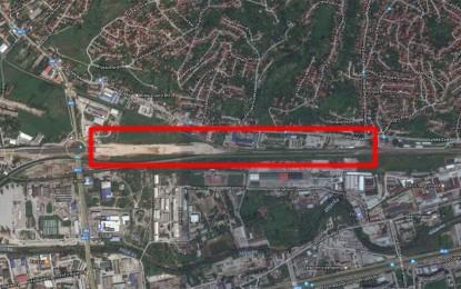 Za mjesec i po biće završeni radovi na uključenju u Gradski autoput i Koridor 5c iz sarajevskog naselja Boljakov Potok
