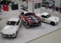 Honda proizvela 100 miliona automobila