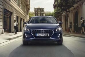 Hyundai ponovo osvaja nagradu za kvalitet