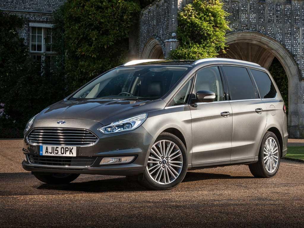 Model-Ford-Galaxy