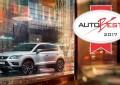 "Seat Ateca osvojila veliko međunarodno priznanje – ""Best Buy automobil Europe 2017"""