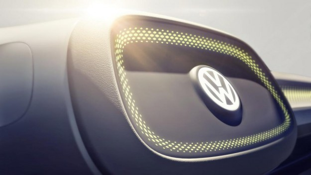 volkswagen-i-d-concept-high-tech-microbus-2017-proauto-03