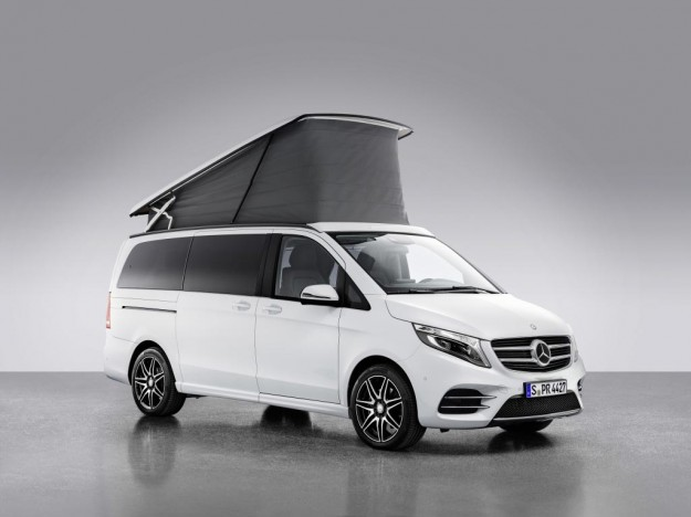 mercedes-benz-marco-polo-horizon-2017-proauto-11
