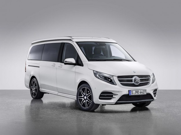 mercedes-benz-marco-polo-horizon-2017-proauto-13